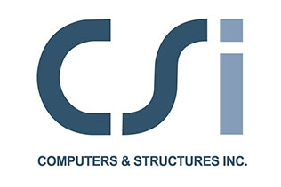Computers and Structures